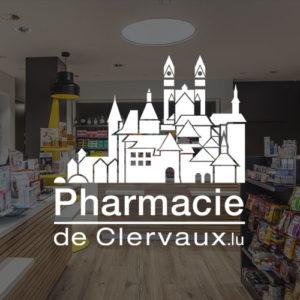 pharmazia-team-4