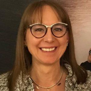 1-Pia Alia Eischen