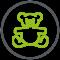 icon-dienstleistung-kita